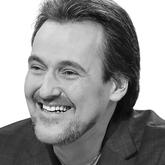 Guy A. Lepage (200e émission)
